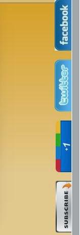 Kοινωνικα δικτυα widget 4 σε 1 (floating)