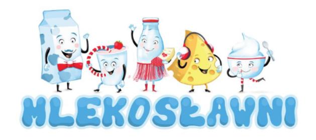 http://mlekoslawni.pl/