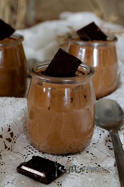mousse-chocolate-menta3