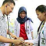 Jadwal Dokter Spesialis Anak, Kandungan & Kebidanan RSKIA Astanaanyar Bandung