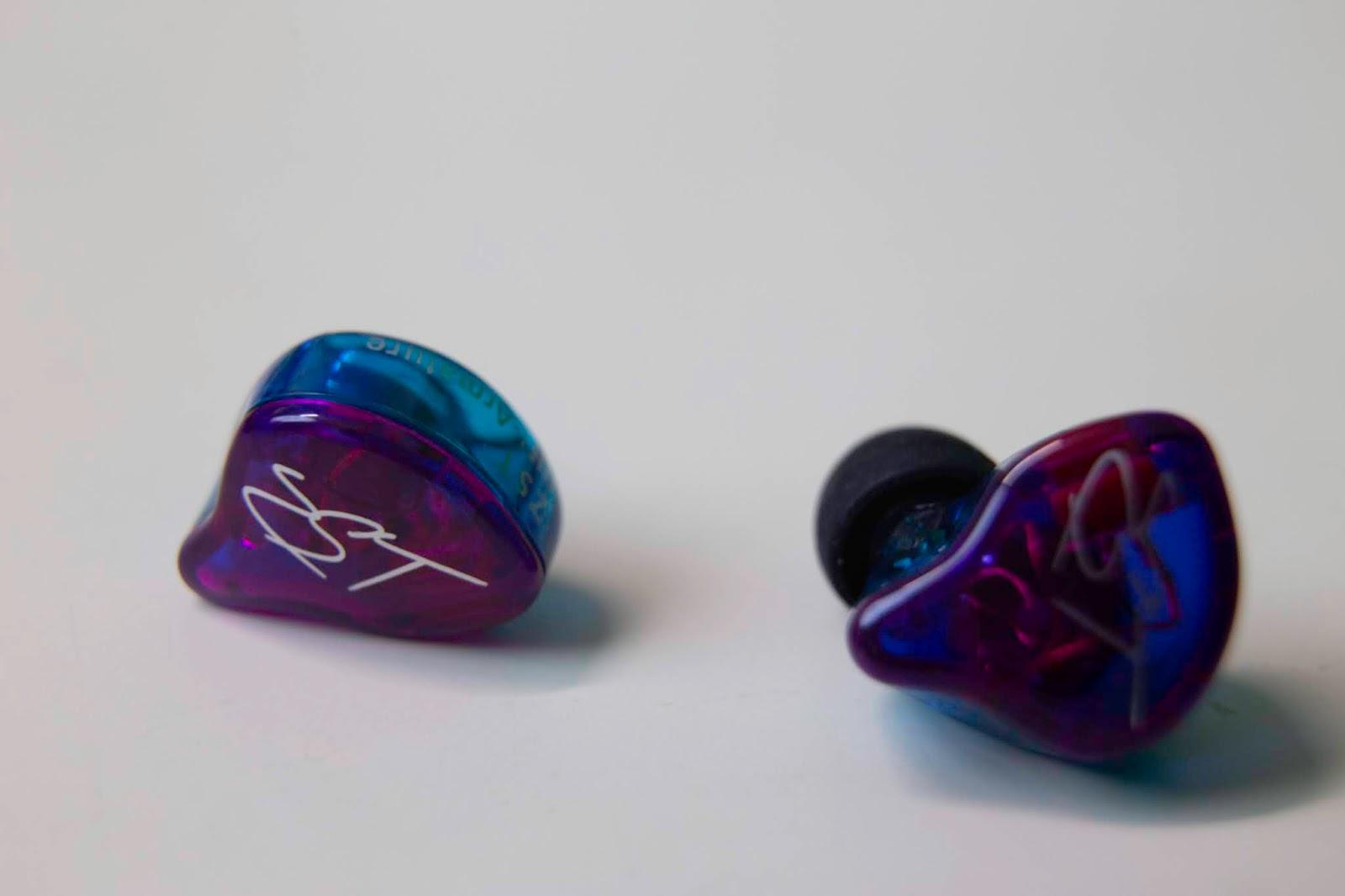 quality design dfc7e 73b1c Así que nos encontramos ante unos auriculares que rondan entre los 14 a 18€  según donde miréis en Aliexpress, a este precio obtendréis una buen sonido,  ...