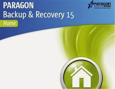 Paragon-Backup-And-Recovery-15