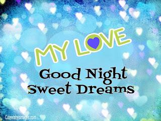 good night tumblr images