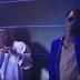 """Nigeriano Davido traz Young Thug e Rae Sremmurd para seu novo single """"Pere"""""""