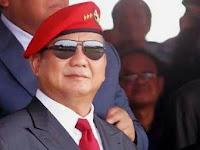 Prabowo Tanggapi Ijtima Ulama III: Komprehensif dan Tegas
