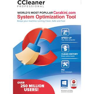 cc-clener