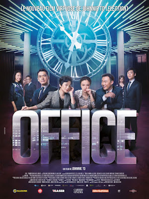 Officestreaming VF film complet (HD)