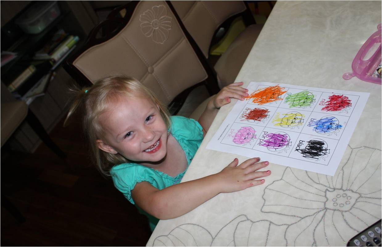Let S Play School Fall Printables Worksheets And Activities