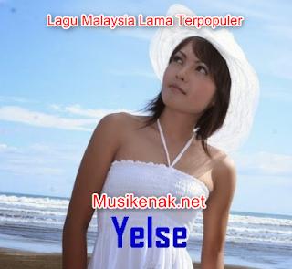 download lagu yelse malaysia mp3