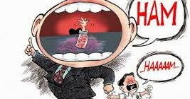 Nugrahpratama21 Makalah Penegakan Hak Asasi Manusia Di Indonesia