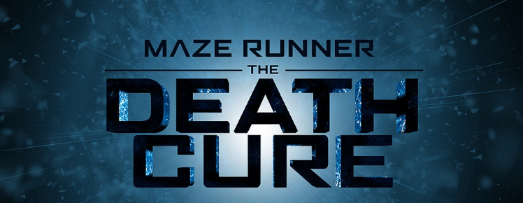 Sinopsis / Plot Cerita The Maze Runner 3: The Death Cure (2018)