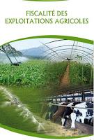 https://www.tax.gov.ma/wps/wcm/connect/aff335b3-dd2f-4f71-92e3-20adcb957a11/Fiscalit%C3%A9+des+exploitations+agricoles-.pdf?MOD=AJPERES&CACHEID=aff335b3-dd2f-4f71-92e3-20adcb957a11