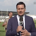 Ronaldo Faz de Emplastro e Imita Jornalista Italiano da Juventus TV