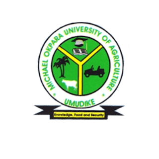 MOUAU 2018/2019 Direct Entry Admission Screening Form Out