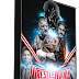 Download WWE WrestleMania 32