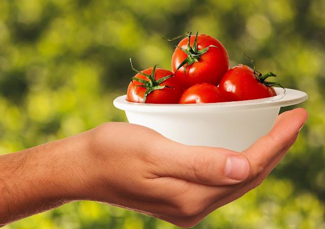 paleo | zdrowie | dietoterapia | dietetyka kliniczna | odchudzanie | dieta samuraja | co jeść | choroba Hashimoto | RZS | toczeń | jedzenie