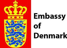 denmark-embassy-in-nigeria-address-contact