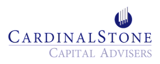 CardinalStone Capital Advisers Recruitment 2018