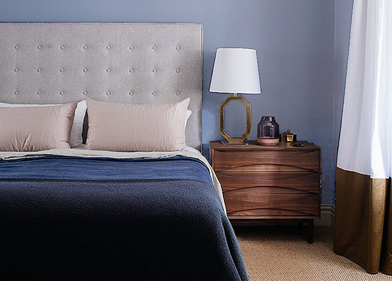 Bedroom Paint Colors That Sell Homes