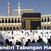 Keuntungan Bank Mandiri Tabungan Haji Dan Umroh
