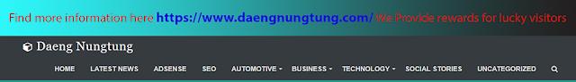 http://www.daengnungtung.com