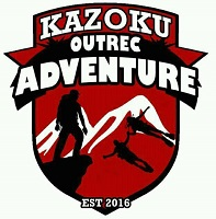 Kazoku Outrec