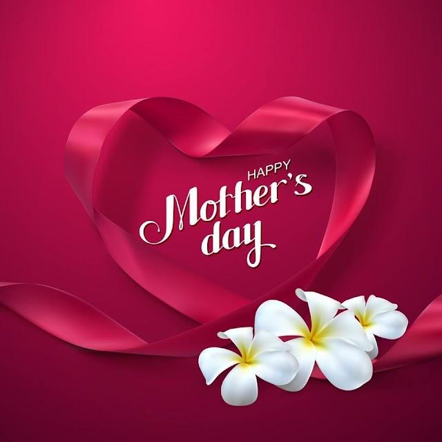 جديد صور : . خلفيات 2019 Happy Mothers Day