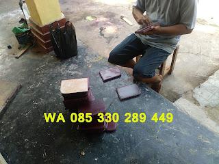Membuat Piala Vandel Jombang 085 330 289 449