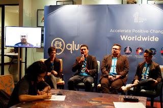 kolaborasi-qlue-dan-nvidia-kembangkan-smart-city