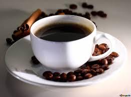 """""""penderita tbc boleh minum kopi"""""""