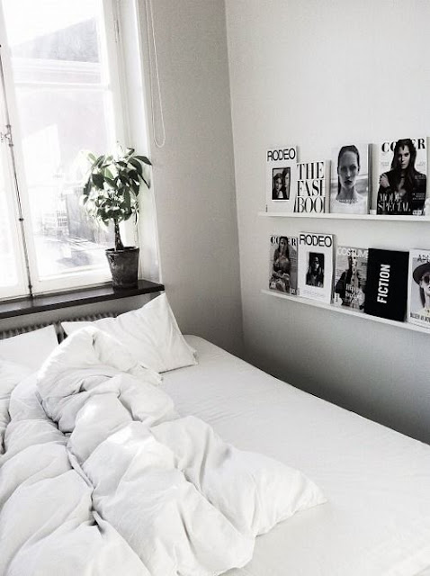 http://archzine.fr/meubles/etagere/etagere-murale/