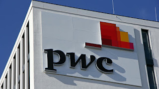PwC advocates efficient use of data analytics, promotes robotics