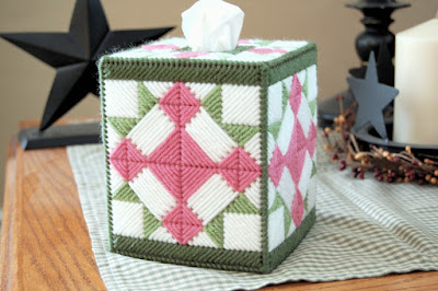 https://www.etsy.com/littlesapphire/listing/573635655/pattern-quilted-tissue-box-cover-2-in?utm_source=Copy&utm_medium=ListingManager&utm_campaign=Share&utm_term=so.lmsm&share_time=1511194001109