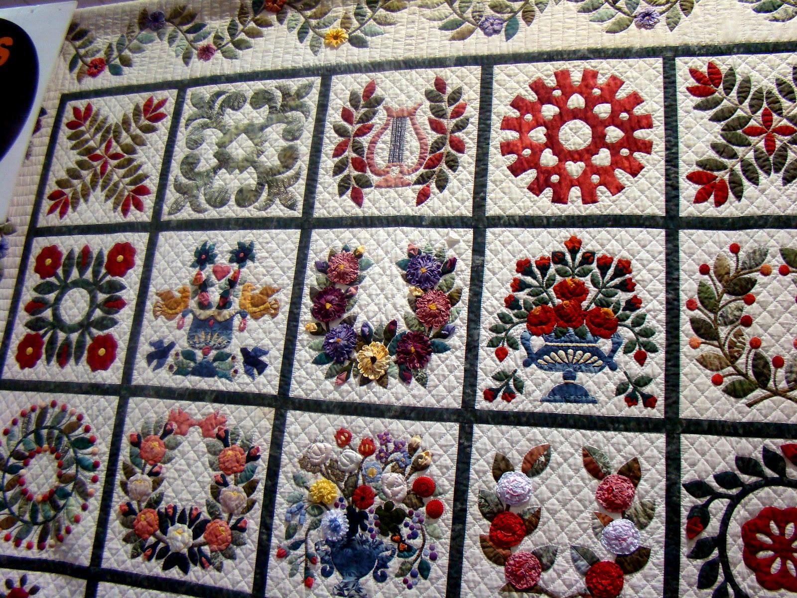 Happy Turtle: Mennonite Quilts : mennonite quilts sale - Adamdwight.com