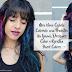 Meu Novo Cabelo Colorido com Produtos da Yamá, Designer Color e Keraton Hard Color