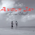 DOWNLOAD MP4 | Amour Jay - Bora Uende | NEW VIDEO