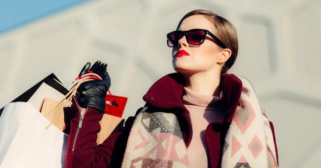 Personas materialistas: estos son sus 6 rasgos característicos