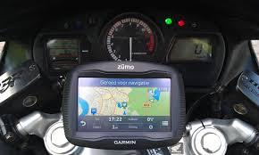 Dokumentasi GPS Garmin Zumo 350LM: harga gps murah, jual gps garmin second, harga gps garmin 78s, harga gps motor, harga gps navigasi, harga gps pelacak mobil, harga gps garmin 76csx, harga gps garmin 62s