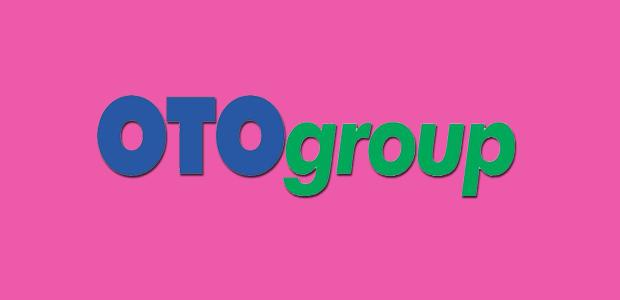 Lowongan Kerja Terbaru OTO Group 2017