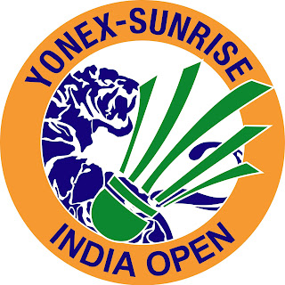 India Open Super Series 2016