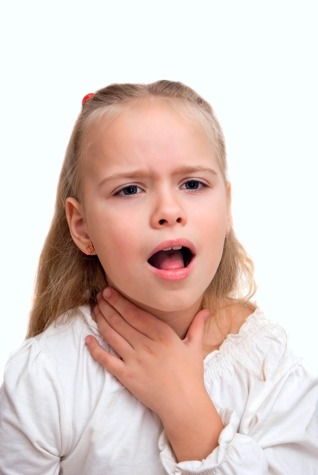 Boğazın hidrojen peroksit ile durulanması yararlı mıdır