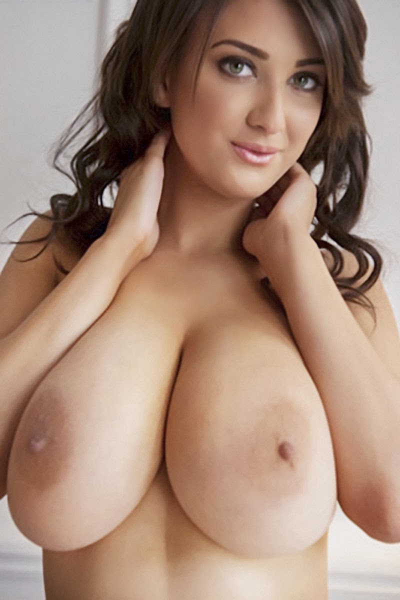 Indiana busty escorts