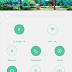 Theme MIUI 8 CM12 / CM13 Icon ANIME v2