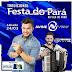 Confira a programação da tradicional festa da Vila do Pará 2018, em Santa Cruz do Capibaribe
