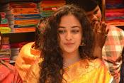 Nitya menon latest glam pics-thumbnail-6