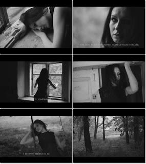 Kuriozum – Believe (2012) 1080p Free Download