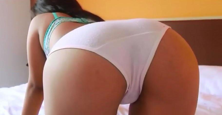 Bokepgokucom  Download Video Bokep Tante Abg Indo Jepang