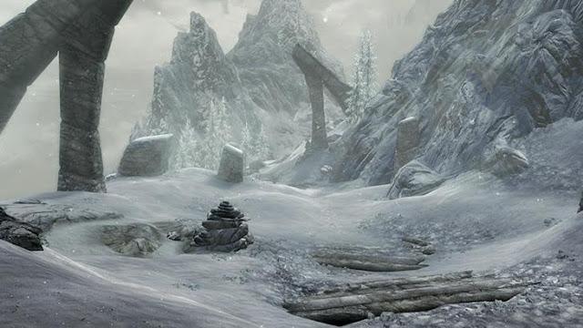 Revive las mejores obras de The Elder Scrolls en Skyrim in concert de Londres