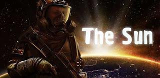 تحميل لعبة The Sun: Origin  Apk + Mod مدفوعة مجانا + مهكرة