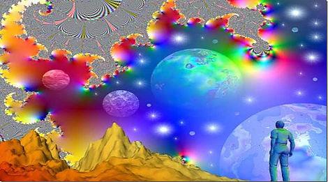 Divin sur terre les enseignements d 39 omraam et de p for Astrologie ou le miroir de la vie
